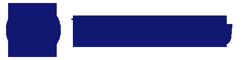 ヒガシノホウ ロゴ